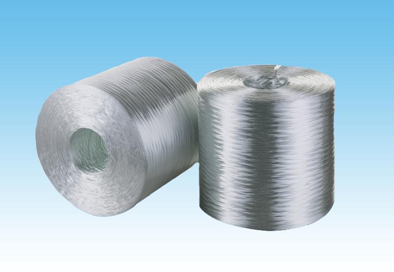 北京热塑性工程塑料纱