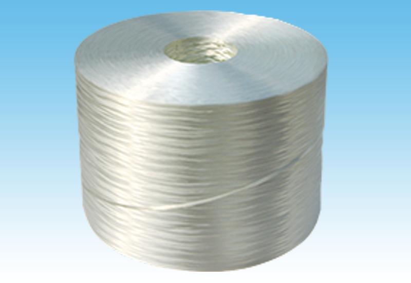 泸州玻璃纤维厂家分享玻璃纤维理化性质
